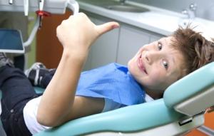 Bognor Dentist